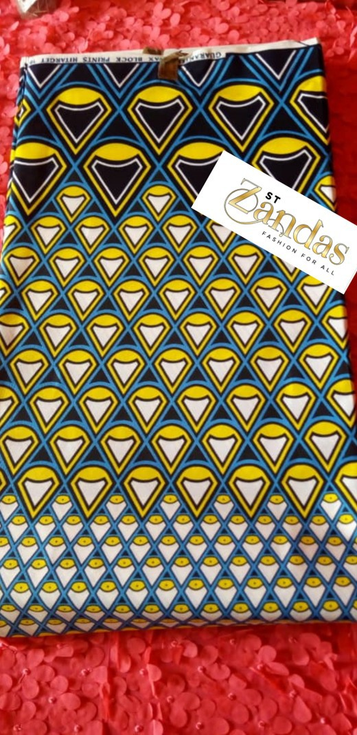 Exclusive  High Quality African Wax Print,Ankara Wax Print,100/% cotton,Sell by 6 yards