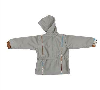 Ly31s23w large