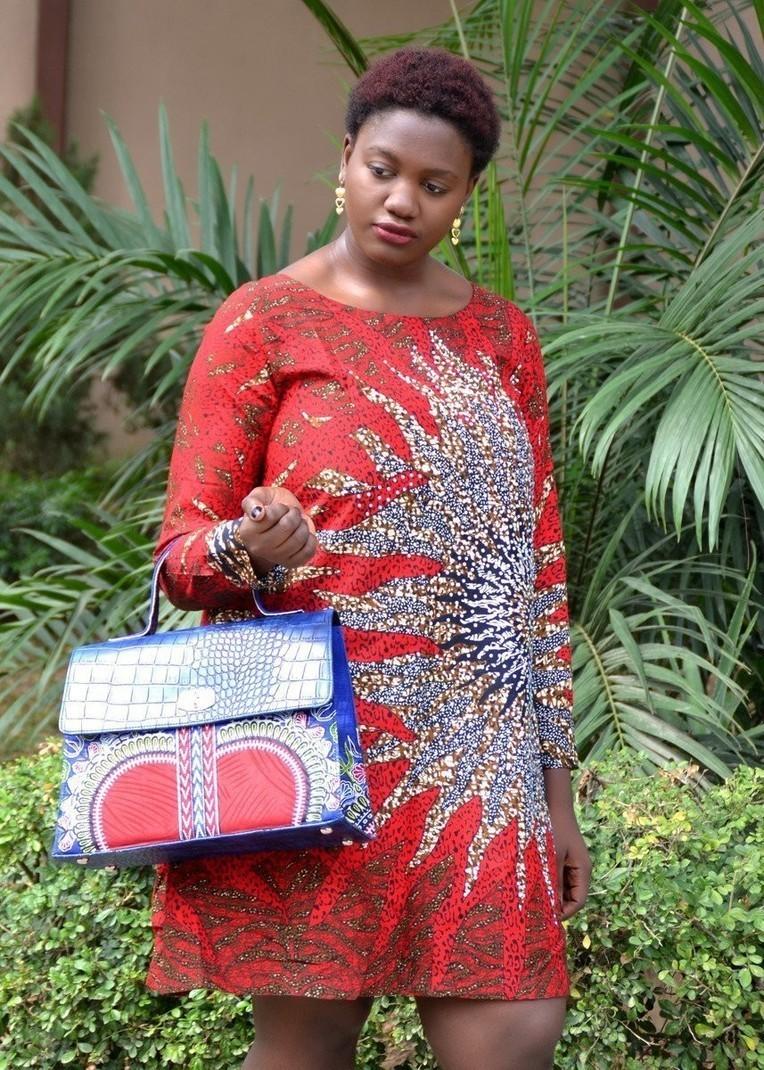 infinity shift dress Short African dresses Ankara fashion,women\u2019s dresses African print dress,Ankara dresses wax print dresses
