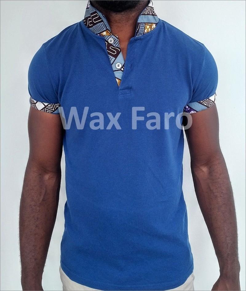 Select Gifts Shirt Dress Studs Kyrgyzstan Flag Cufflinks