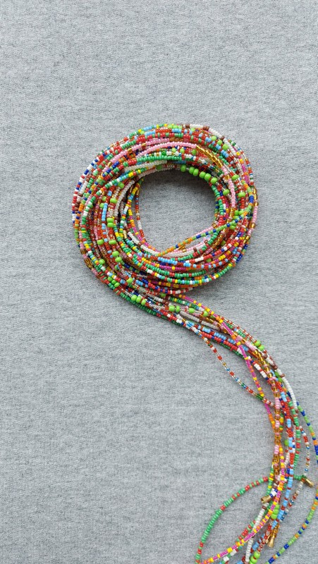 slimming beads,waist band,elegant waist beads,bridal waist beads,sexy waist beads. Wholesale African waist beads,unique waist beads