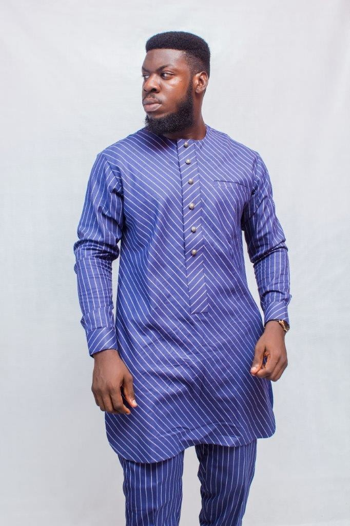 African wedding suit African shirt and pant set African men/'s shirt African prom African dress