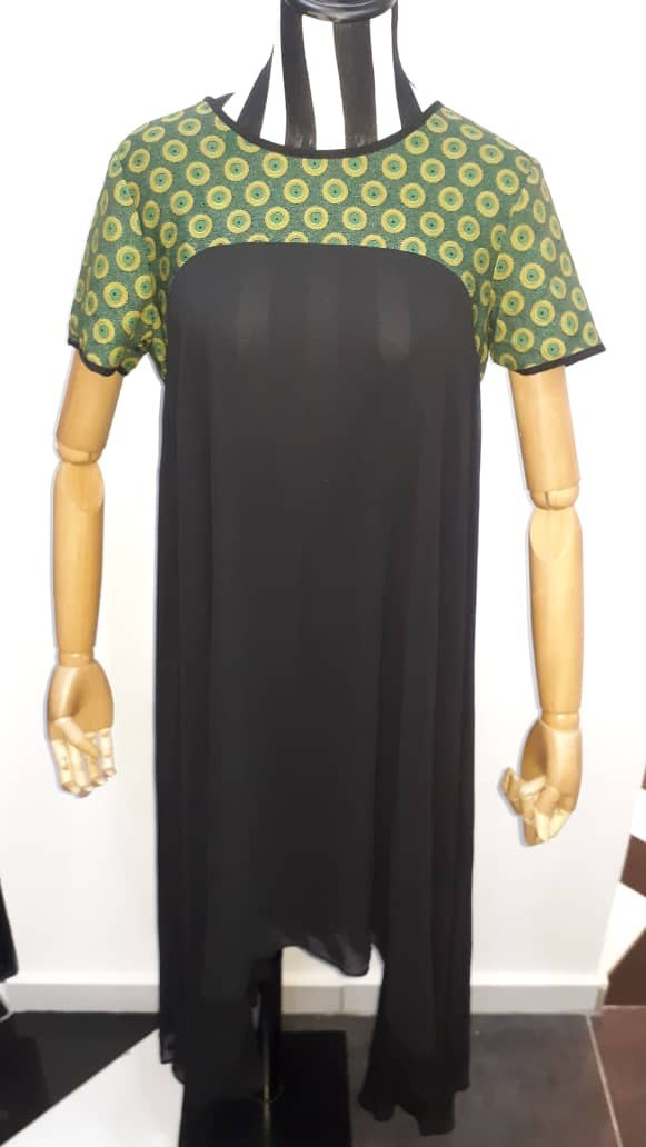 Raup26a9 large