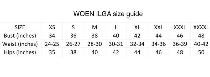 L9st5ki1 large