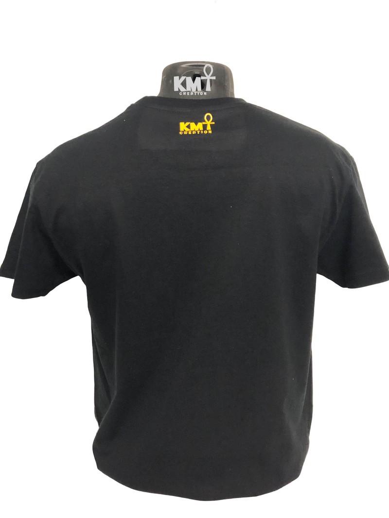 Ix7xnkn5 large