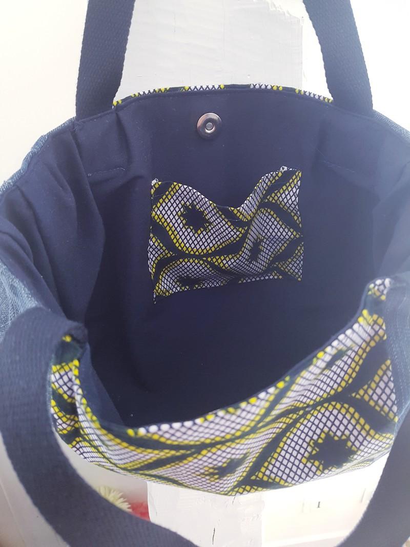 Black Fit Lavage Sac Culture Sac Culture sachet de lavage sac cosmétique sac bag