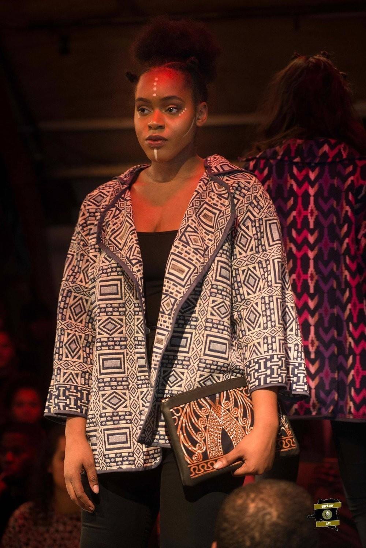 Ladies Kente Jacket. Woven Kente Jacket Authentic Ghanaian Kente Jacket