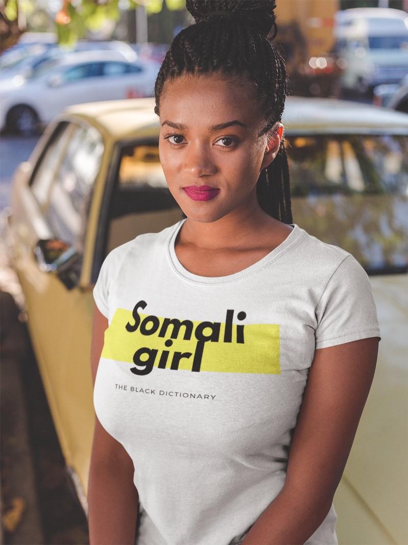 Pics sexy somali wasmo Somali