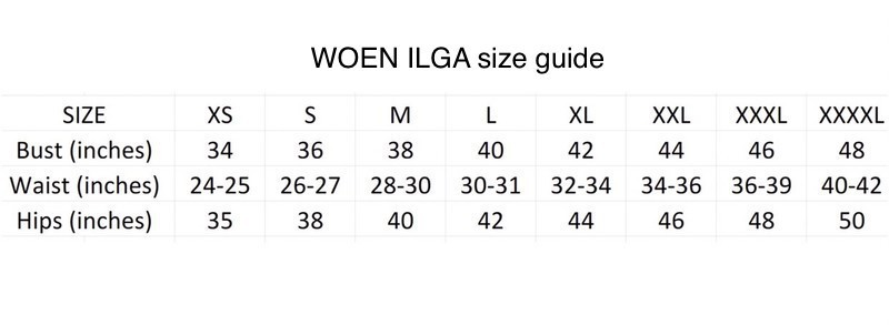Lle1bkyw large