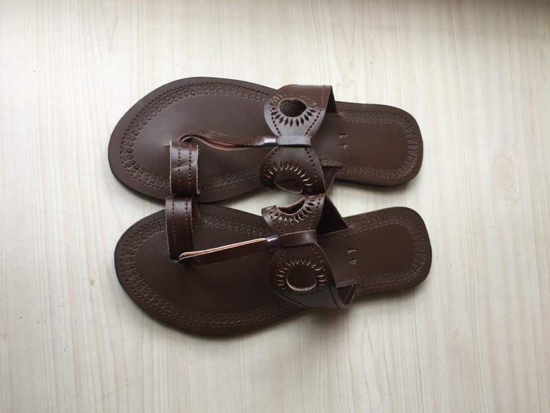 Cuba Flag Unisex Adults House Sandal Slippers Bathroom Flats Flip Flops Open toed Slide Shoes