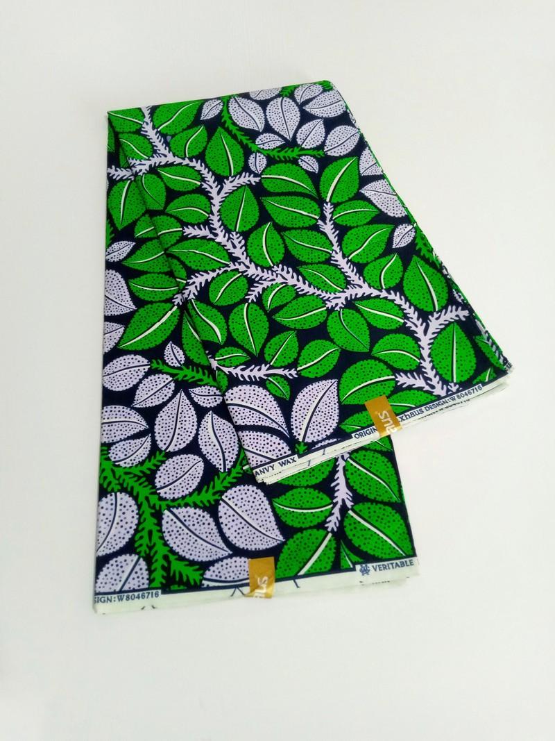 100/% Cotton Fabric  African Fabric Ankara fabric African Print Fabric 6 yards Ankara Fabric 6 yards Fabric  kente fabric 6 yards