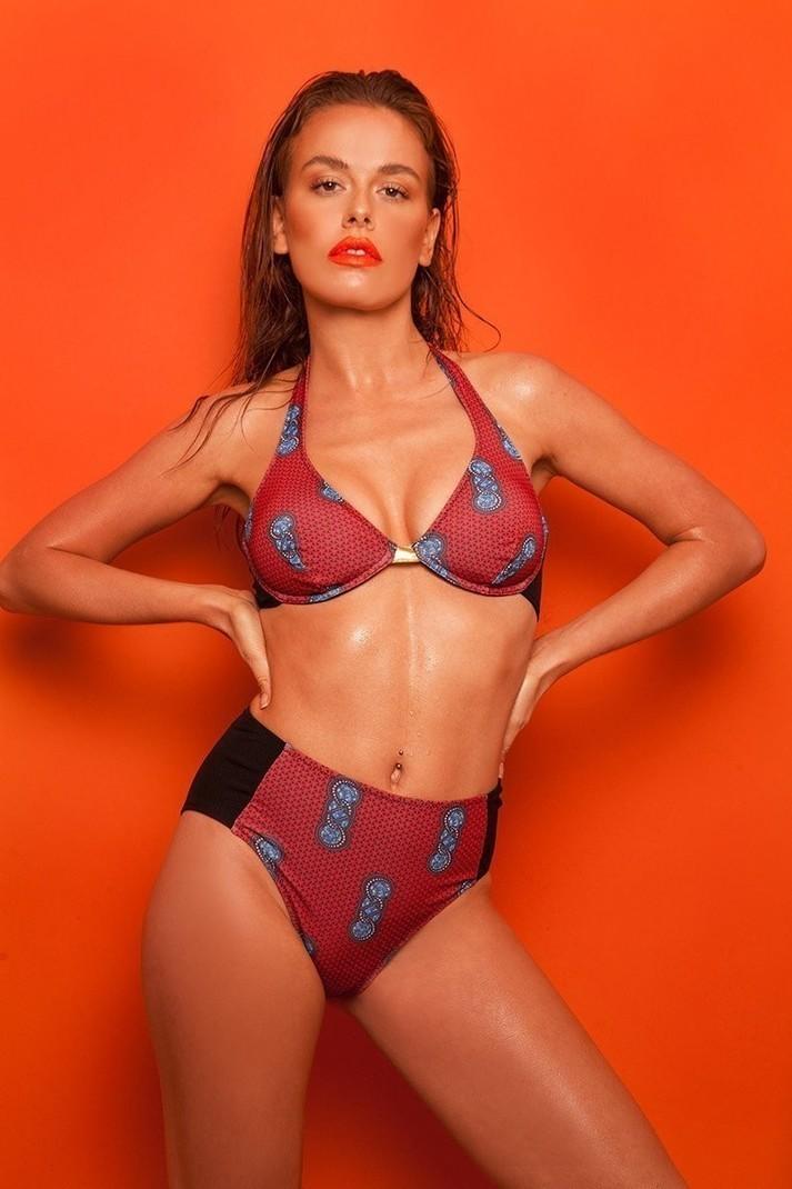 Bikini taille 40c//d