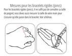 1qjjhujh thumb