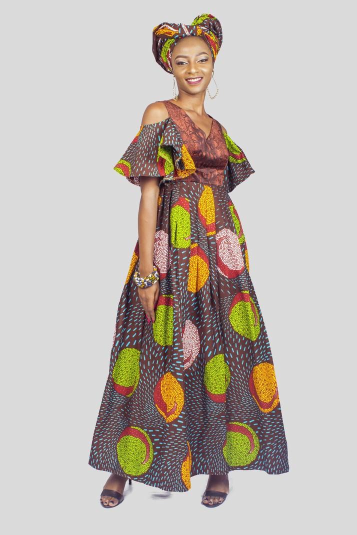 african clothing for women,bogolan dress,custom made african women clothing,ankara dress,african styles,african fashion,dresses,batik dress