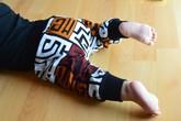 T7byvu8n thumb
