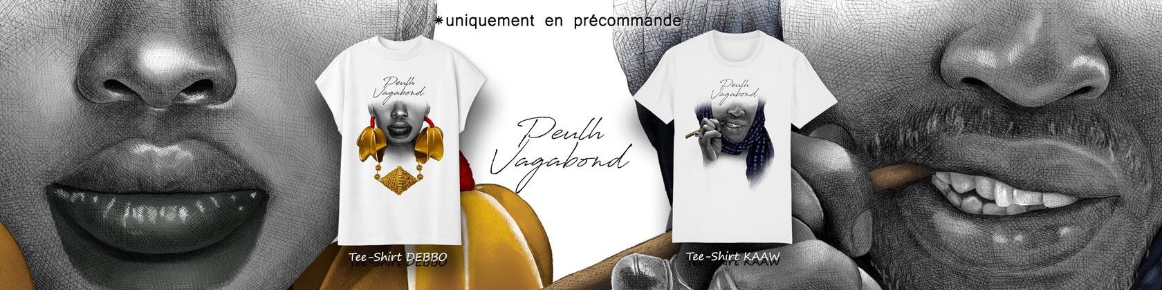 BlountDecor Trend t-Shirt,Cartoon Vessels Pattern Fashion Personality Customization