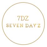 7zexe55i medium